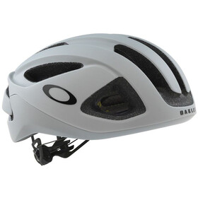 Oakley ARO3 Helmet fog gray